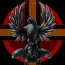 The Vulture Culture