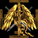Phalanx Empire