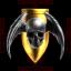 Matar Militian School