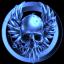Edda Ironsider Corporation