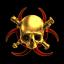 Jigglypuff Pirates