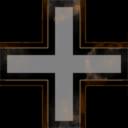 Executioners Dynasty