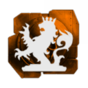 Clogwork Orange