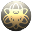 Alpha Industries.