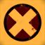 xXxCLOTHED BOWEL MOVEMENTxXx