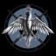 Phantom Nevermore Security Solutions