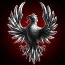 Crimson Dawn Industrial Corporation