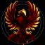 Birds Of Prey Industries