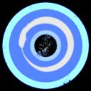 Cerberus-Horizon