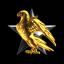 Golden Eagle Logistics