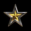 Turalyon Star