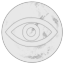Watcher's Eye SFU