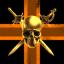 Empire Francs Ranger Corporation 81