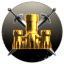 The Forgotten 17th Legion
