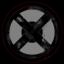 XLegion Of DeathX