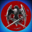 Adeptus Mechanicus Coalition