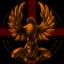 Nigrum Aquila