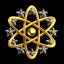 Universe Metal Industrys
