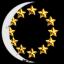 Stargazers of Arnatele