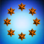 Eight Gold Stars Corporation