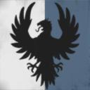 Iconic Mercenary Agency