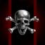 Poinen Piratical Society