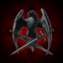 Darkstar Developmental Industries