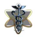 Metaphysical Quantum Anomaly Research Laboratory