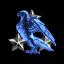 Osprey Modality Financial LLC