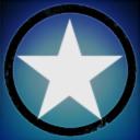 United Caldari Navy