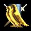 Ark Sandof Corporation 1984