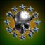 InGen Tyrell Corporation