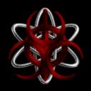 Ky6a Corporation