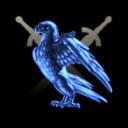 Federal Caldari Intelligence