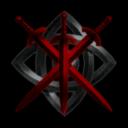 Hunting order of blood swords