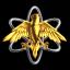 Titanium Stellar Corp
