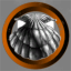 Lithium Carbonate Solutions