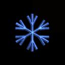 Glowing Eye Nebula