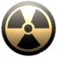 Nuclear Solution
