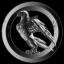 Garuda Independen