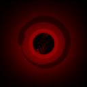 The Crimson Eclipse