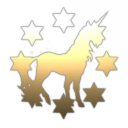 STARCHASER Consortium