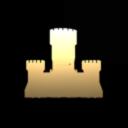 Citadelus Maximus