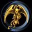 Legion de Cendre