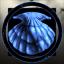 Blue Oyster Kult