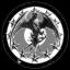 Union of Soviet Corporations Daedalus