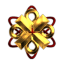Sacrosanct Empire