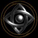 Cybernetic SIayer