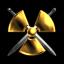 X-ray Engineer Corporation
