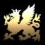 Brisingr Corporation